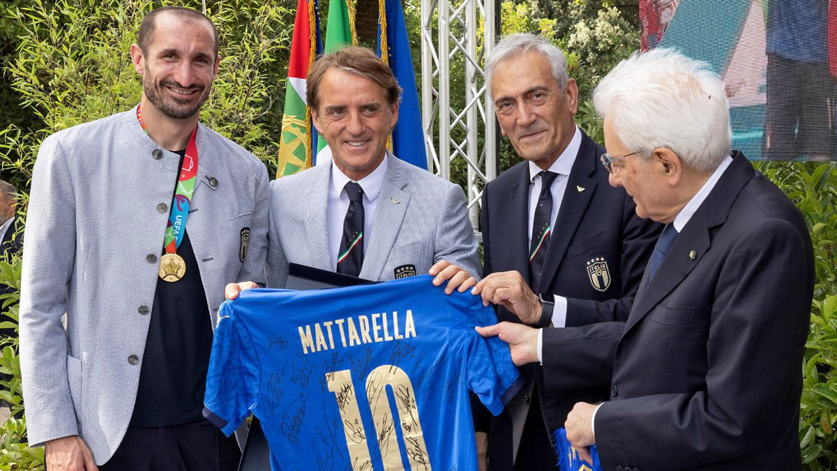 Italy-is-presented-as-a-new-candidate-for-the-2030-World-Cup