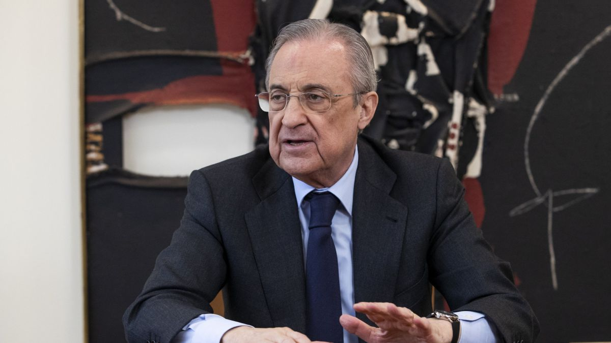 """""""Abellán-asked-Madrid-for-ten-million-in-exchange-for-the-tapes"""""""