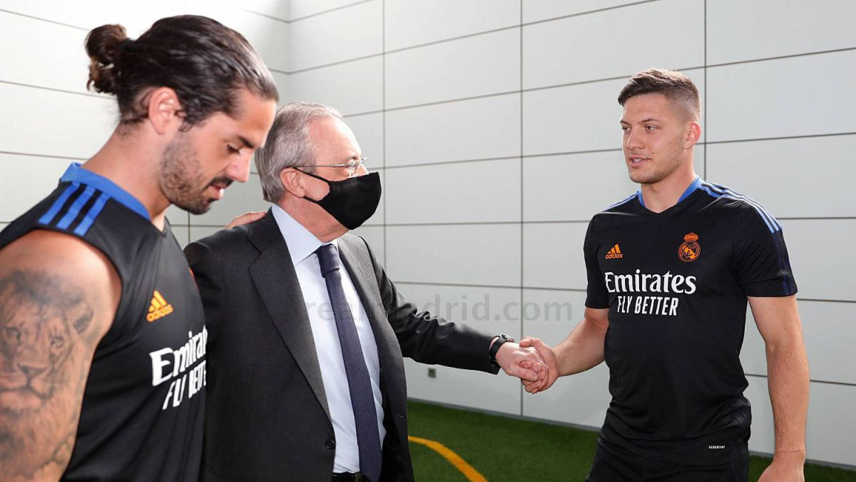 Jovic-does-not-come-out-of-the-well