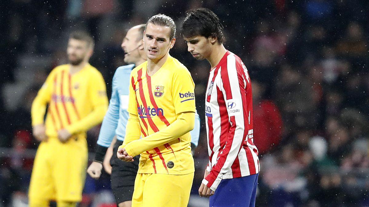 The-Barça-prefers-to-João-Félix