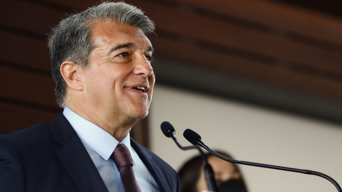 Laporta-hopes-to-give-good-news-shortly