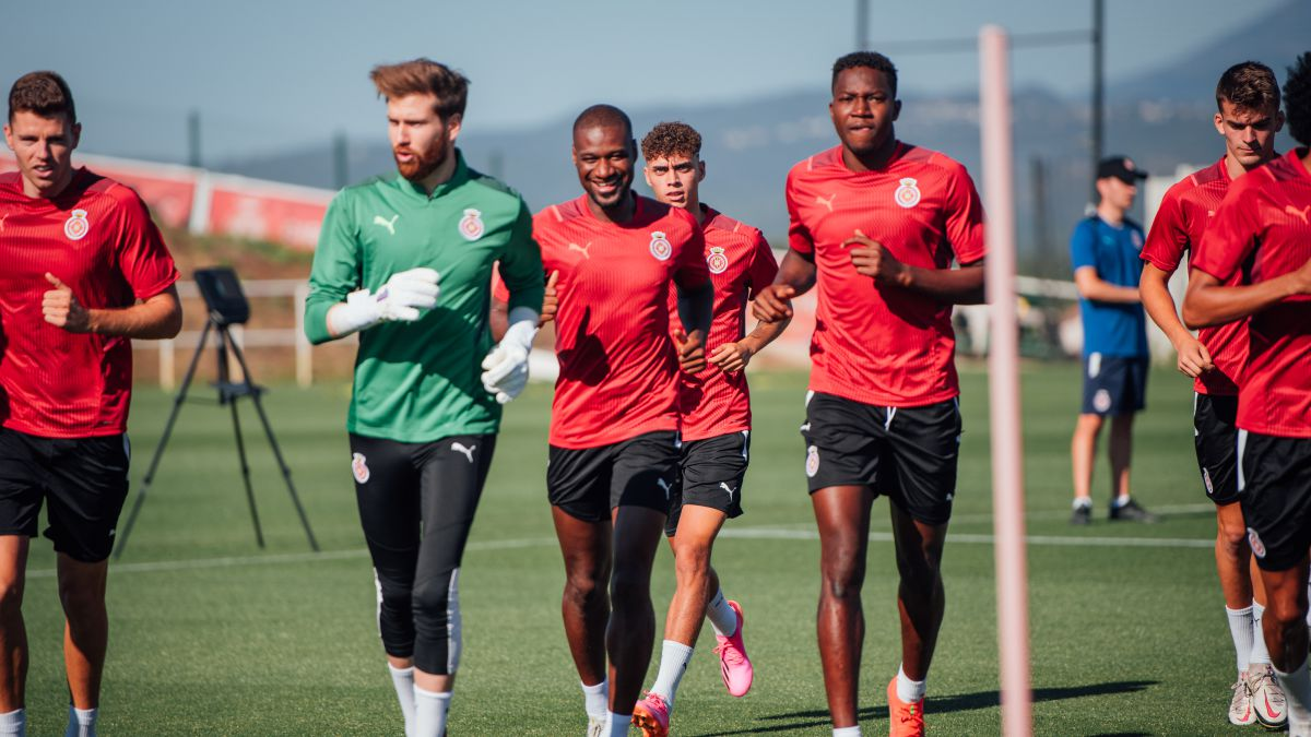 The-situation-of-Mamadou-Sylla-a-'problem'-for-Girona