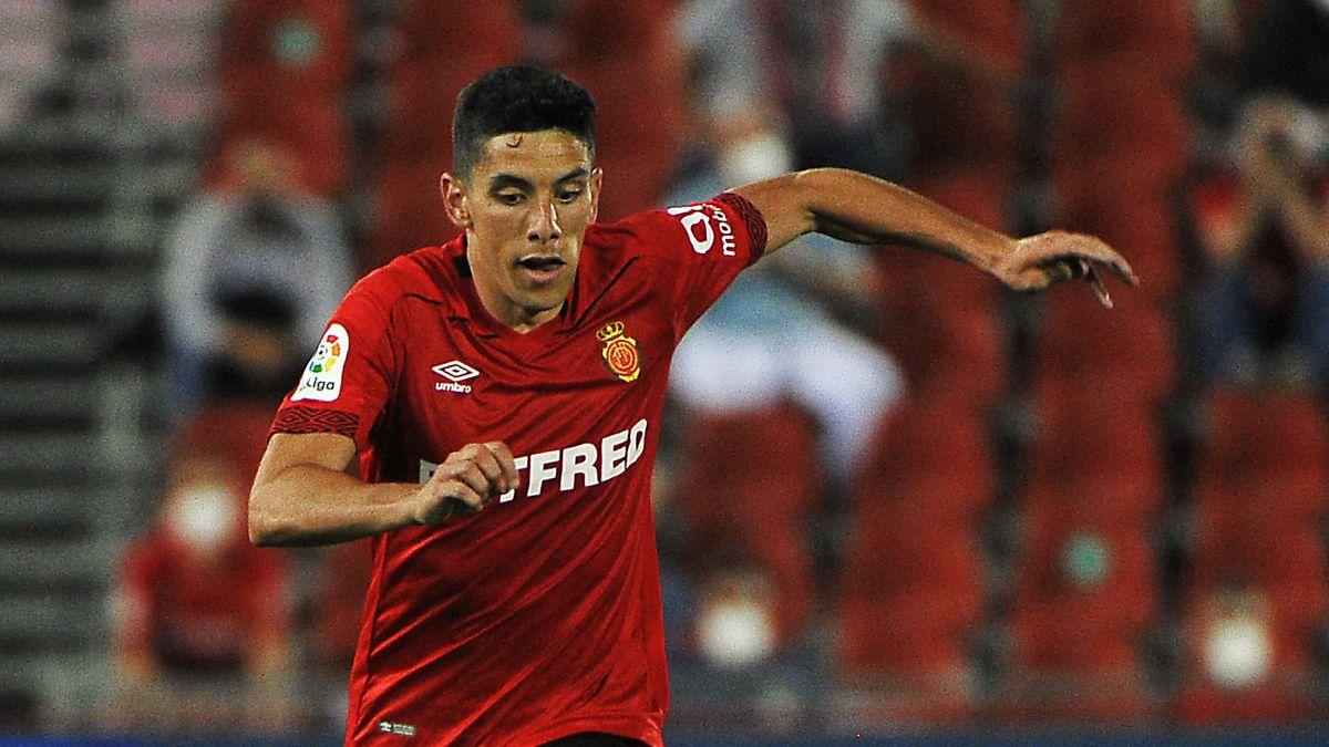 Real-Zaragoza-has-'tied'-Fran-Gámez