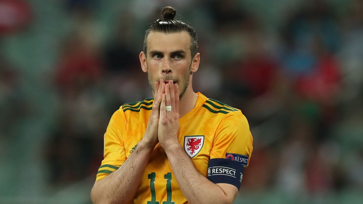 Bale-forces-to-choose:-Vinicius-Rodrygo-or-Militao