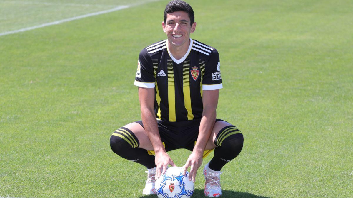 Zaragoza-without-main-sponsor
