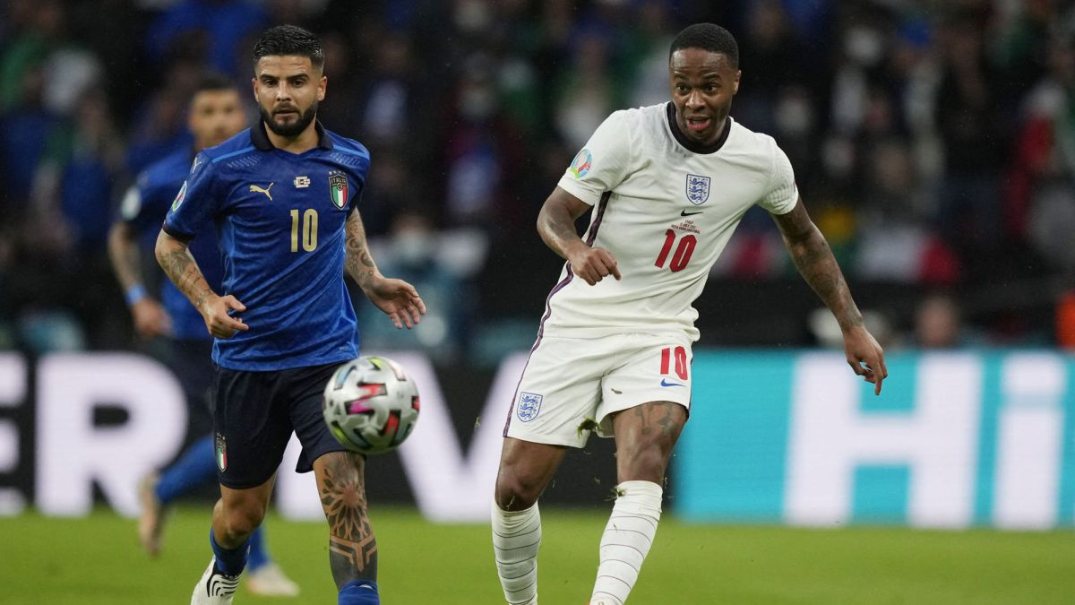 Guardiola-does-not-change-his-mind:-the-hero-of-England-is-for-sale