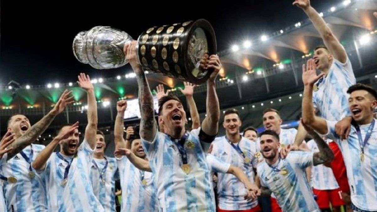 China-honors-Argentina-and-Messi