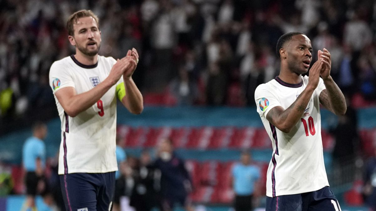 Brexit-drives-Kane-and-Sterling-away