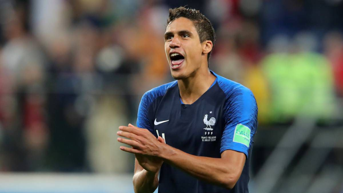 Varane-is-'pushed'-to-leave