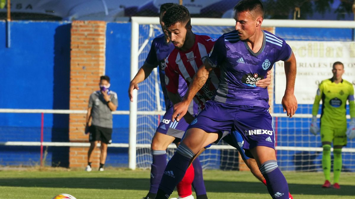 A-new-positive-forces-Real-Valladolid-to-shield-itself