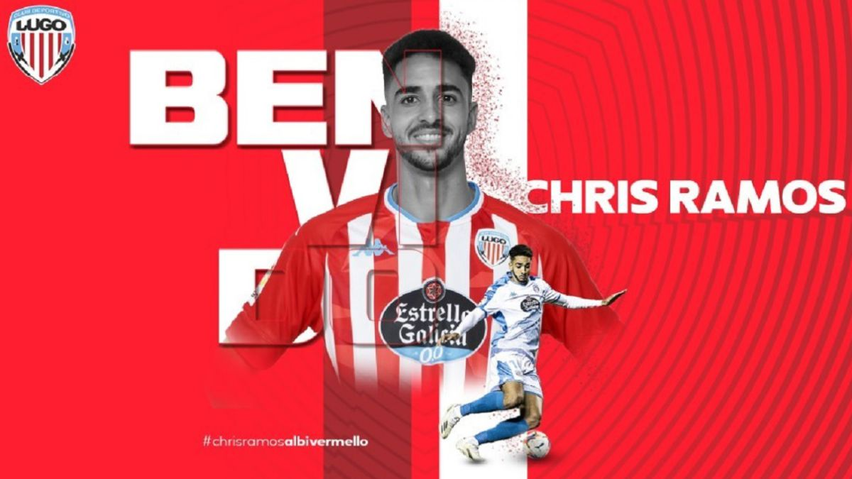Chris-Ramos-signs-for-three-years-with-Lugo