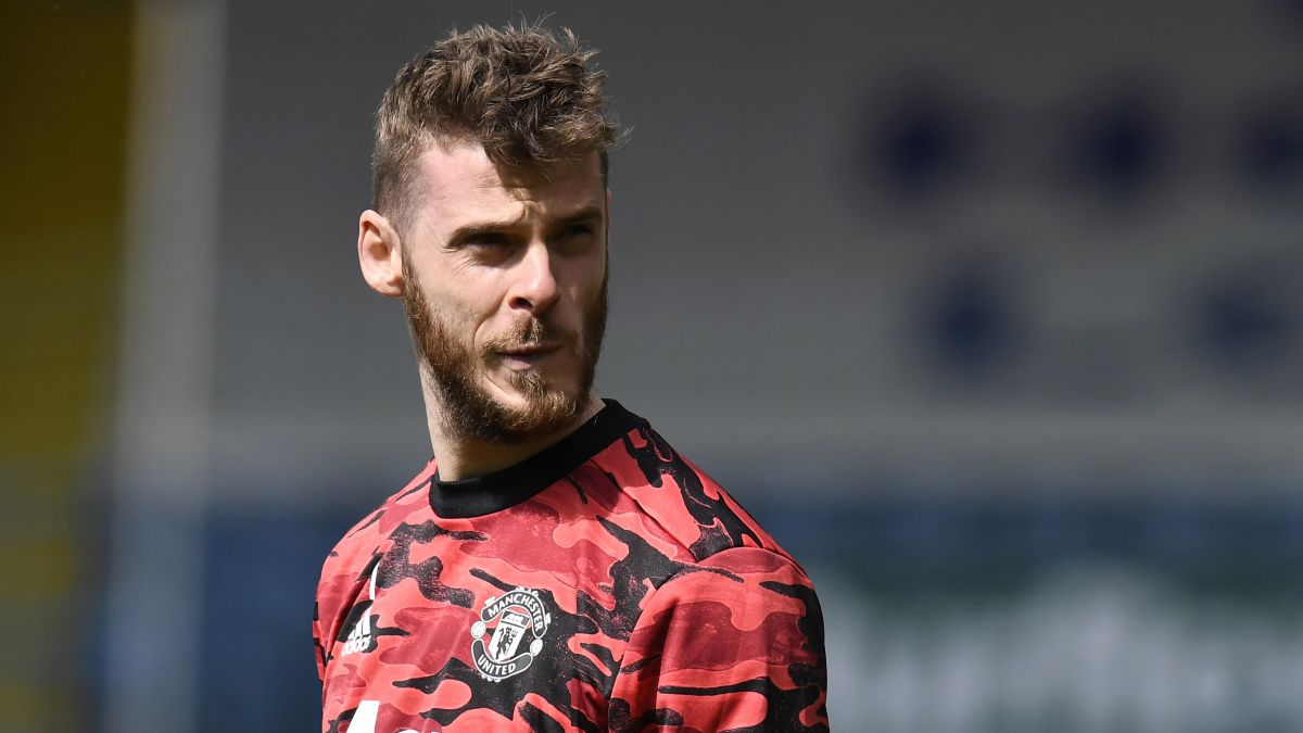 Clean-and-slate-for-De-Gea