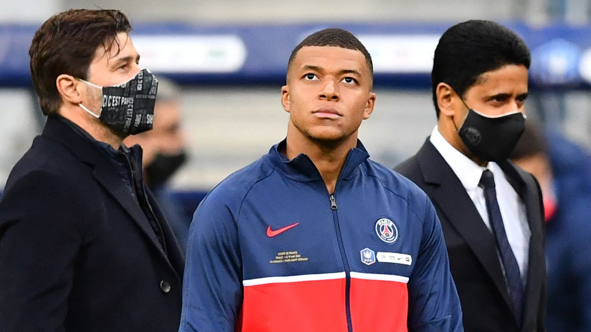 Mbappé-does-not-give-in