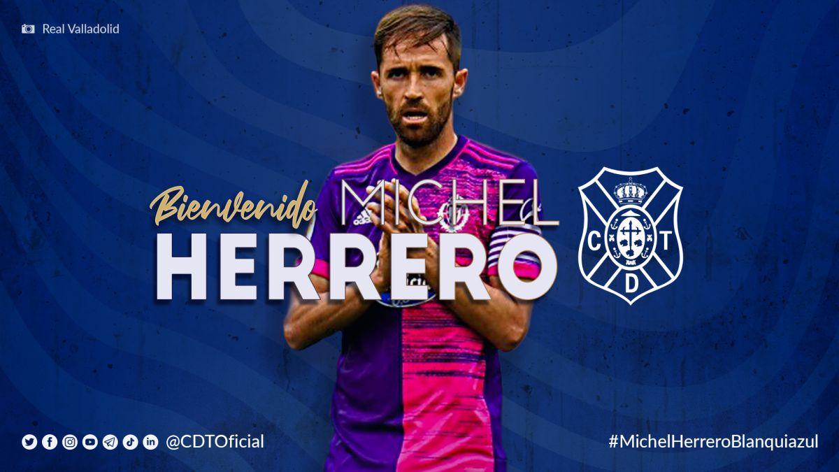 Míchel-Herrero-reinforces-the-center-of-the-Tenerife-field