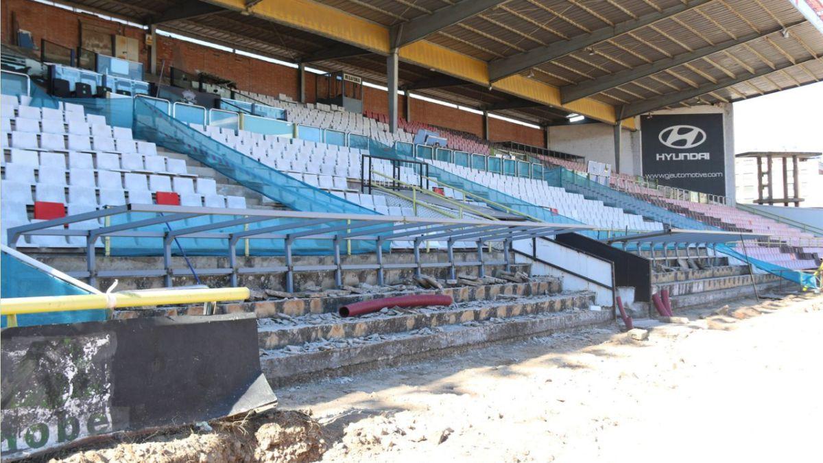 Burgos-accelerates-the-development-of-El-Plantío