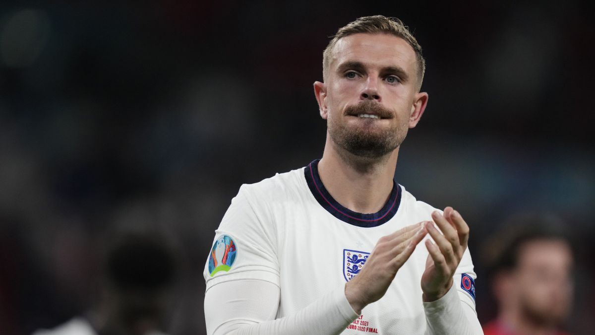 PSG-and-Atlético-monitor-Henderson's-situation