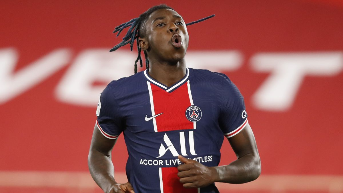To-PSG-another-objective-is-put-to-shot