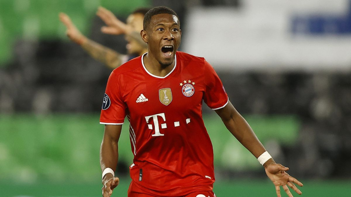 Alaba-will-be-presented-on-Wednesday