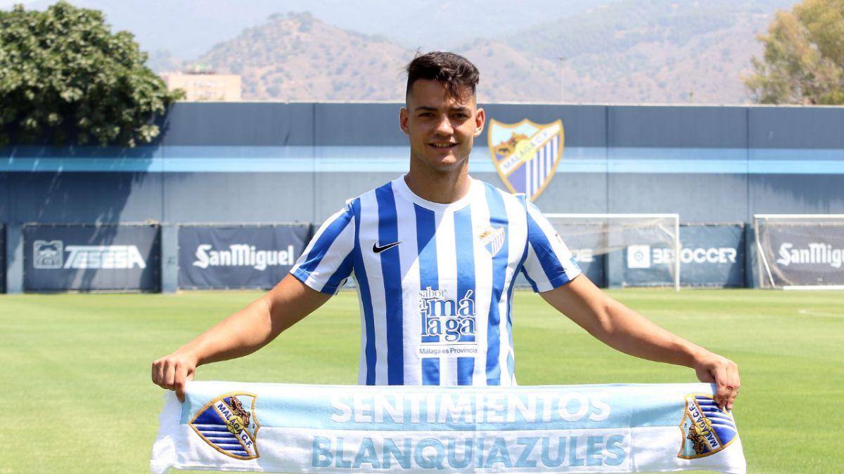 Ismael-Gutiérrez:-Fabián's-cousin-shared-by-Betis-and-Atlético