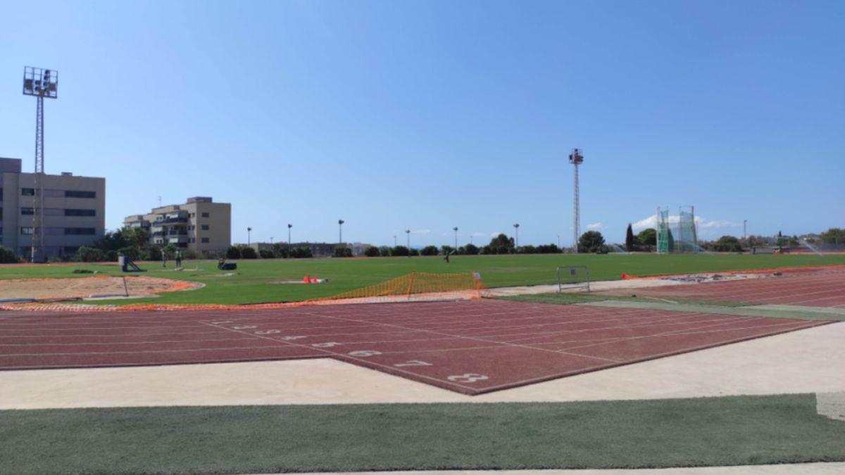 Ibiza-has-its-training-ground-ready