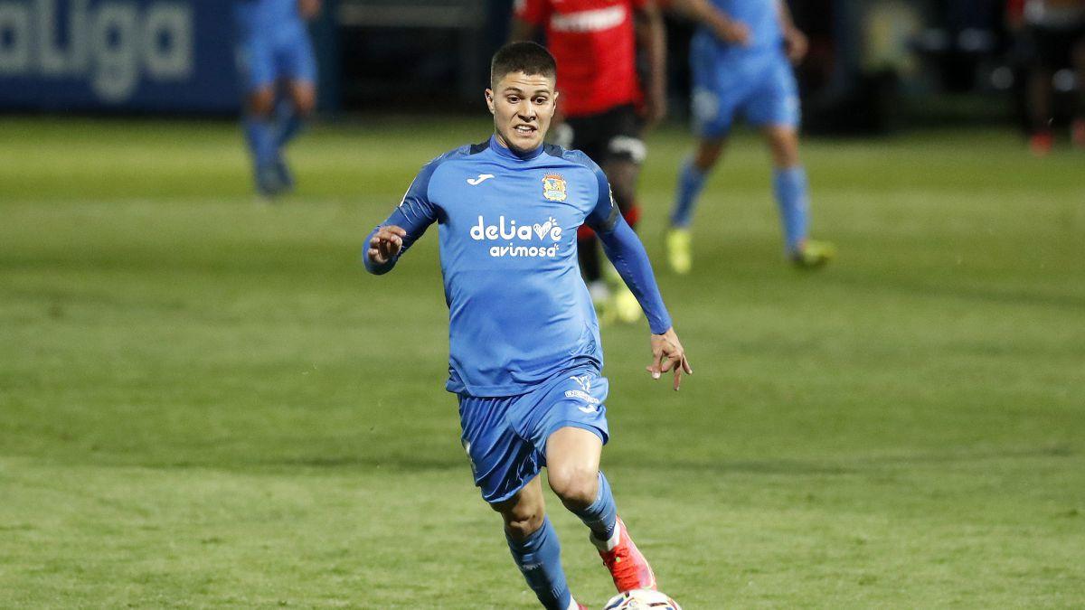 Óscar-Pinchi-new-footballer-from-Las-Palmas