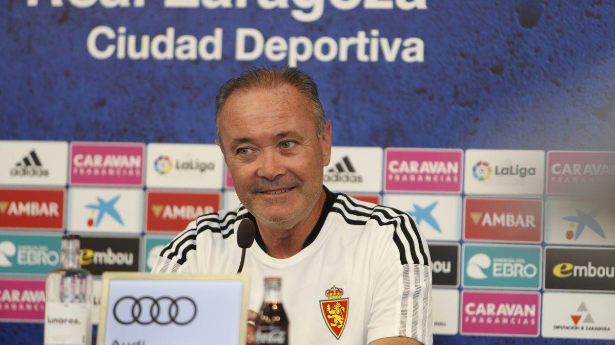 "JIM:-""Real-Zaragoza-will-have-a-super-competitive-team"""