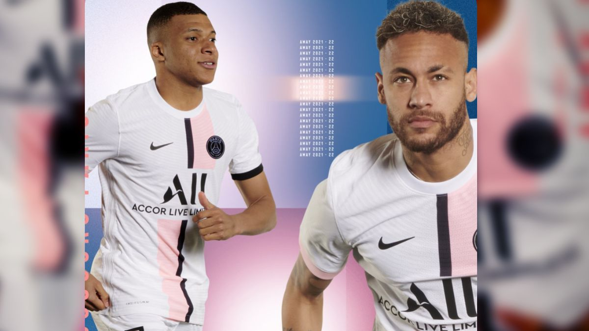 The-PSG-does-not-hide-to-Mbappé