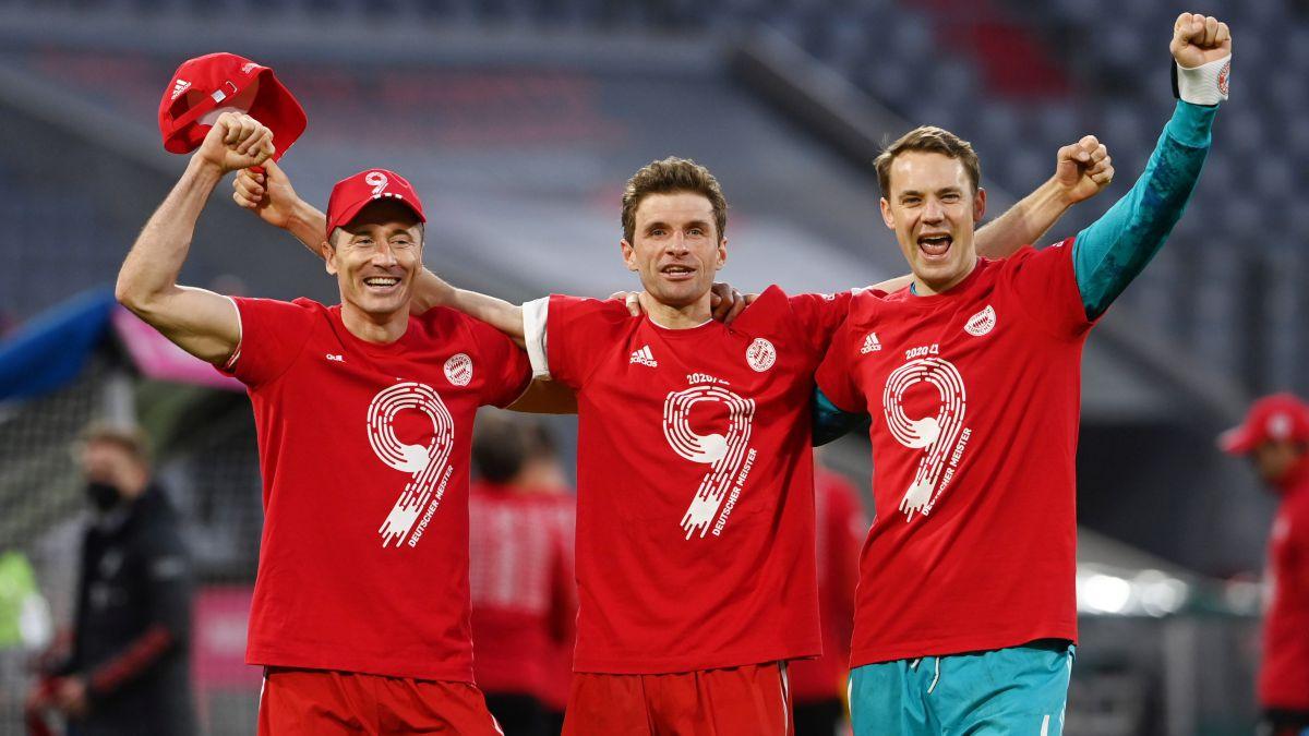 Wage-revolution-at-Bayern