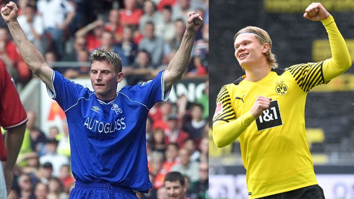 Tore-André-Flo-promotes-Haaland-for-Chelsea