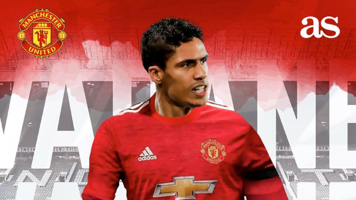 Official:-United-sign-Varane