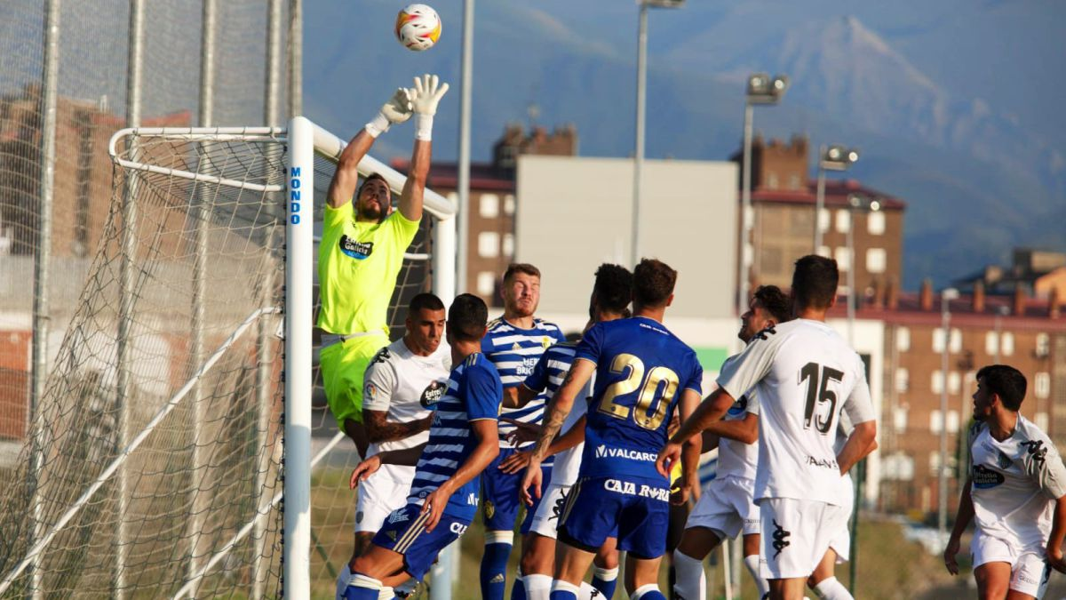 Ponferradina-falls-to-Lugo-in-the-first-pre-season-friendly