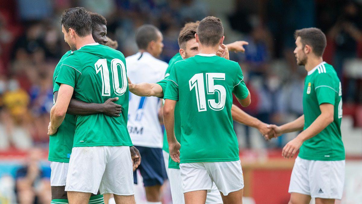 Real-Oviedo-approves-against-Rayo-Majadahonda
