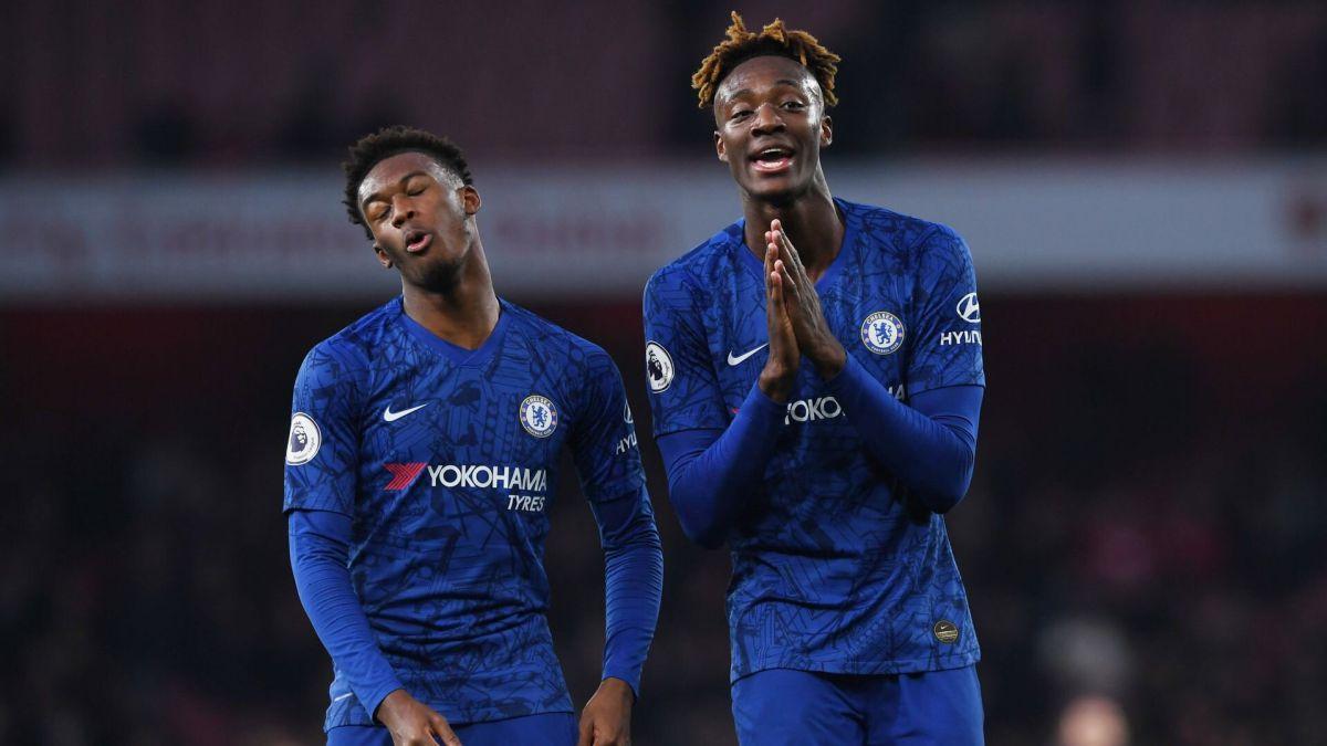 Talent-drain-at-Chelsea