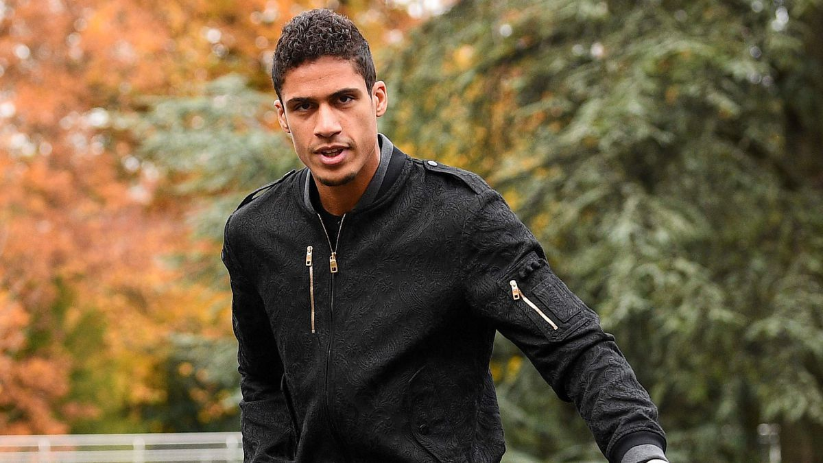 The-'Varane-case'-gets-complicated