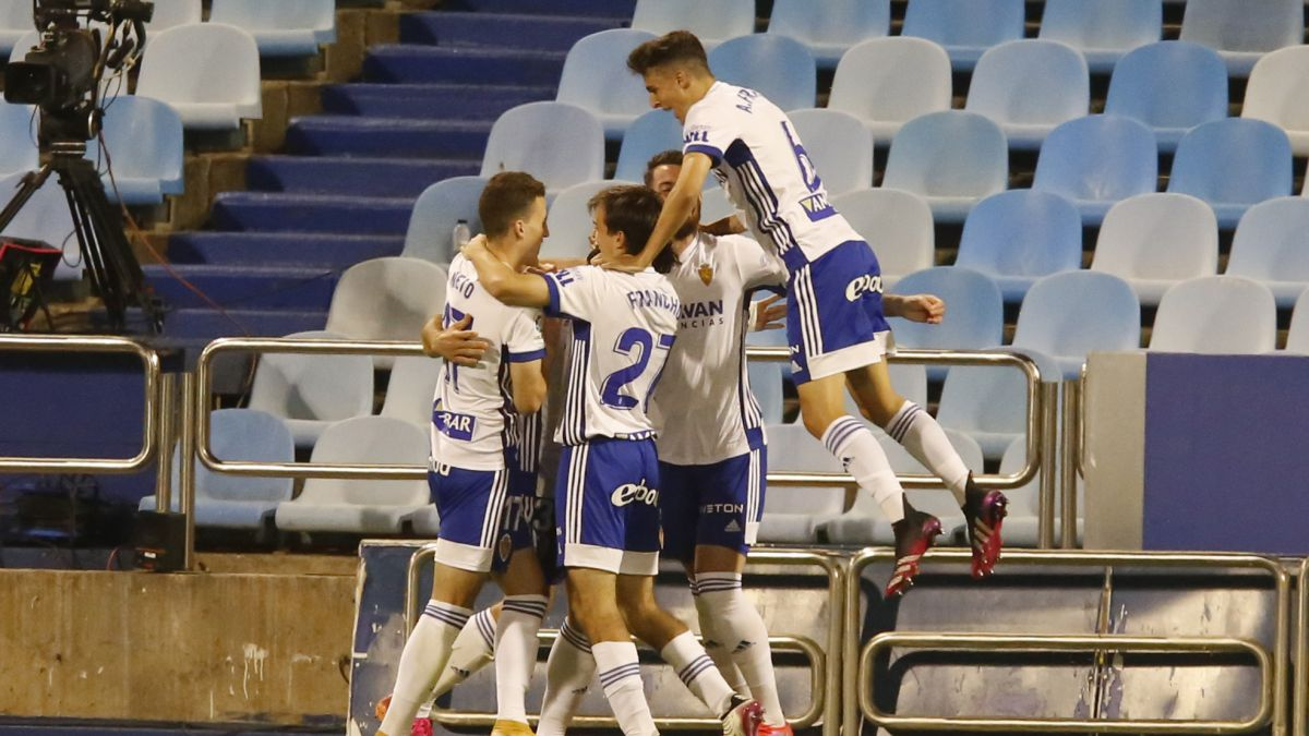 Getafe-will-be-the-rival-in-the-Carlos-Lapetra-Trophy