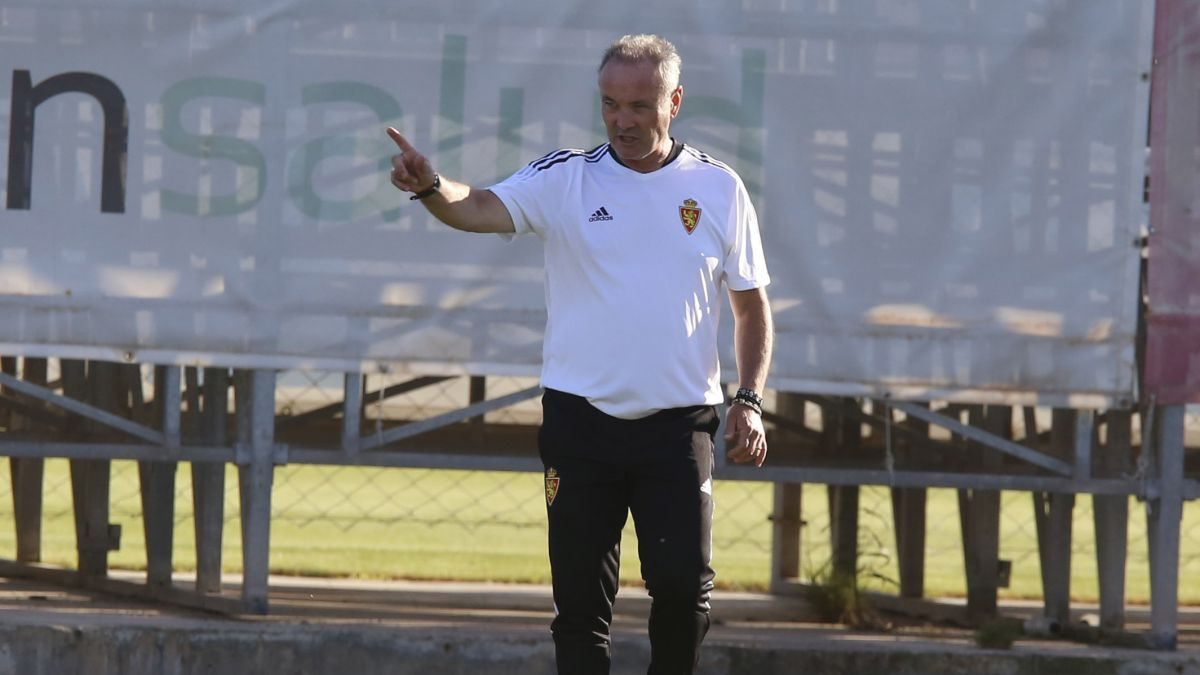 The-friendly-against-Elche-will-have-two-parts-of-one-hour