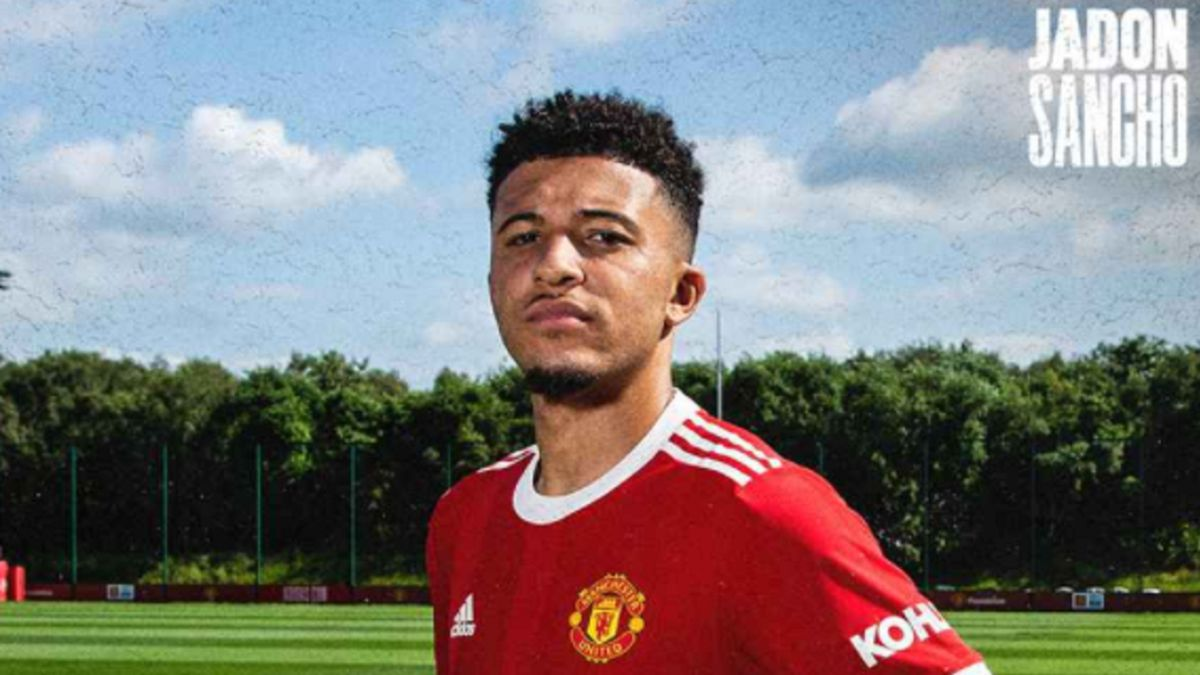 Official:-United-pay-85-million-for-Jadon-Sancho