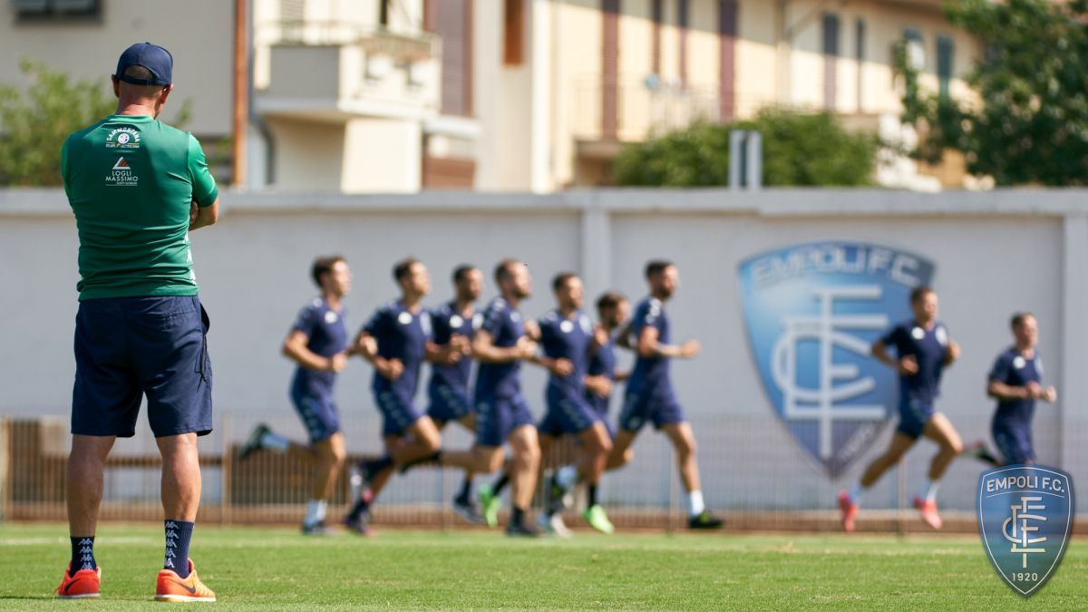 10%-of-Serie-A-players-refuse-to-be-vaccinated-against-the-coronavirus