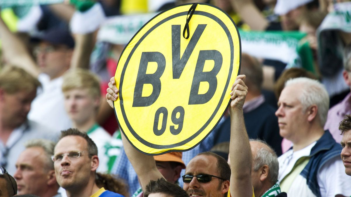 Dortmund-know-how-to-sell:-543.7-million-in-the-last-eight-years