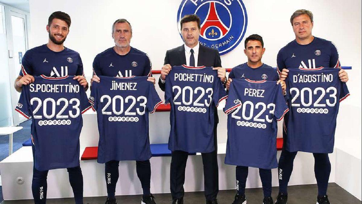 Pochettino-renews-with-PSG-until-2023