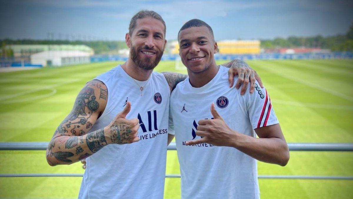 Ramos-unexpected-enemy
