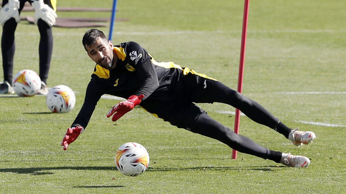 Emergencies-at-the-Leganés-goal