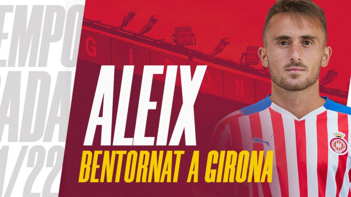 Aleix-García-signs-for-two-seasons-and-option-to-one-more