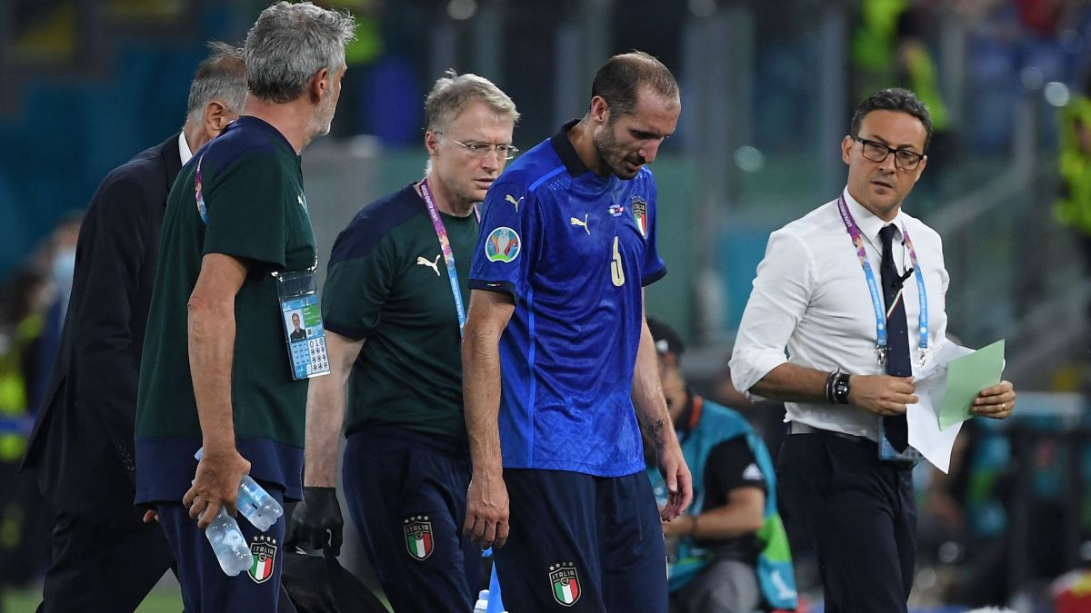 Juve-does-not-call-him:-Chiellini-is-still-free