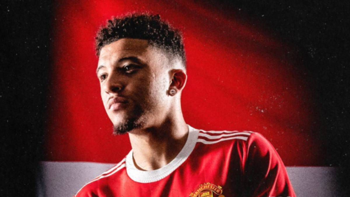 Manchester-goes-crazy-with-his-'new-Ronaldo'