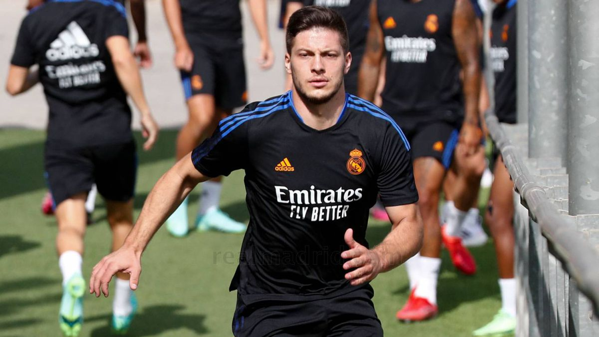 An-exit-plan-for-Jovic