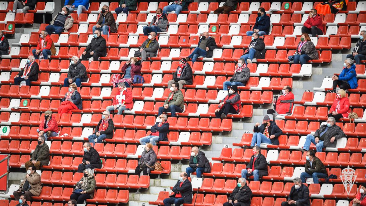 More-than-12,000-sportinguistas-already-have-their-card-for-the-season