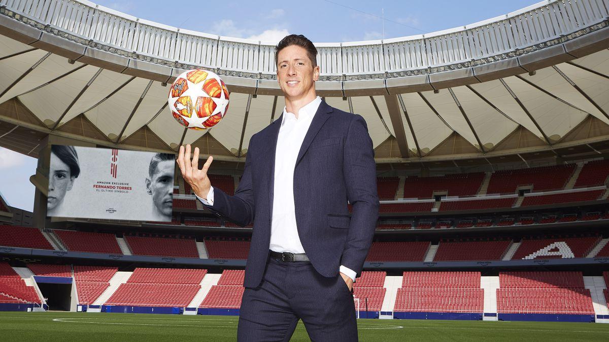 Atlético-presents-a-quarry-with-surnames-of-Legend