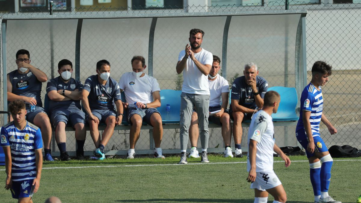 Sebas-Moyano-between-three-and-five-months-off