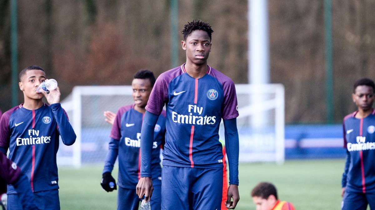 The-new-pearl-of-PSG-that-scares-by-the-physical